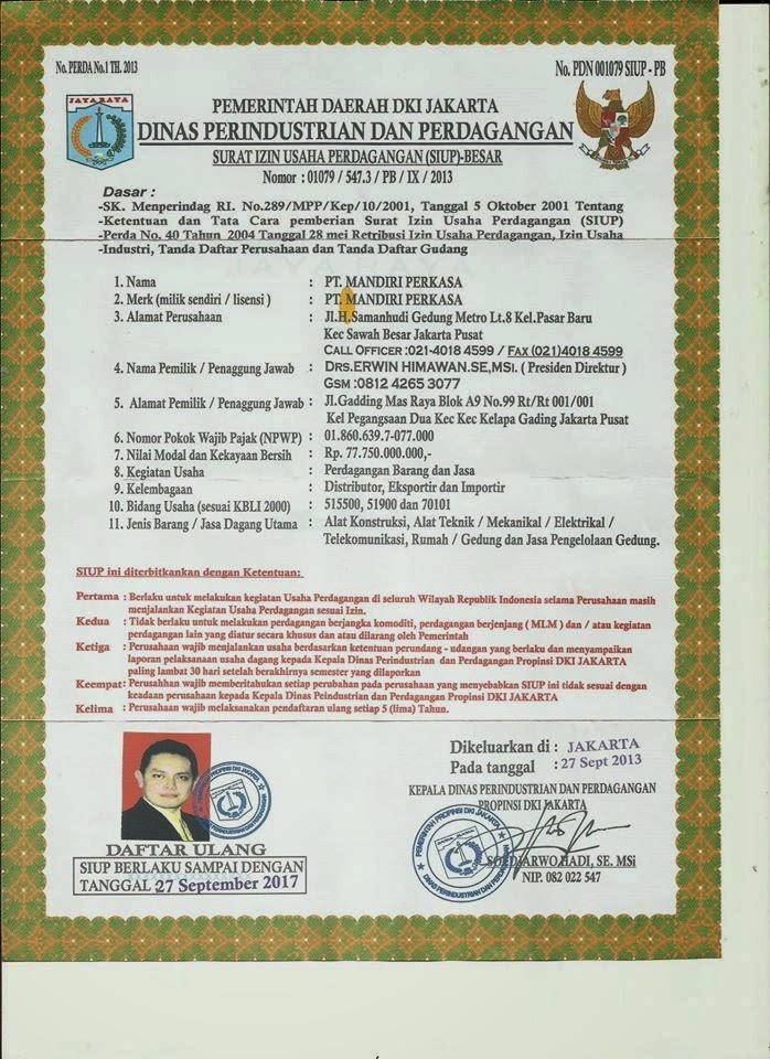 Info Wong Pesanggaran Hati Hati Modus Penipuan Berkedok Penemuan Cek Siup Atau Dokumen Perusahaan Lain